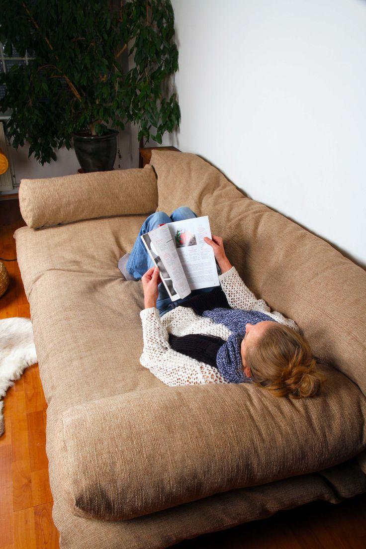 20 best daybed tagesbett schlafcouch von adam pillow images on daybed fandeluxe Gallery