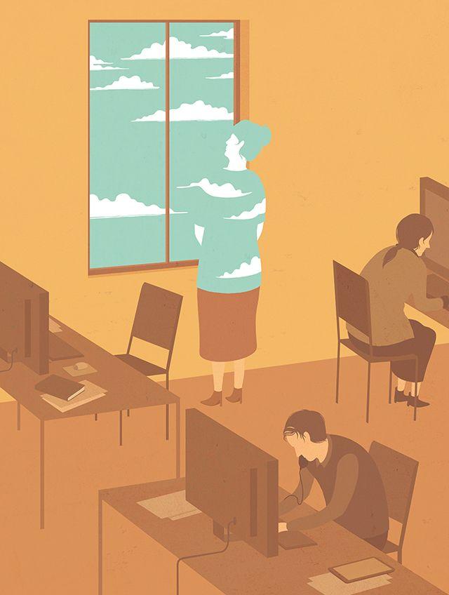 Illustrations : stephan schmitz
