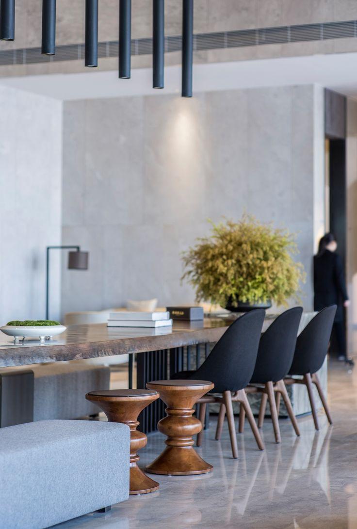 4003 best Interiors images on Pinterest | Architecture details ...