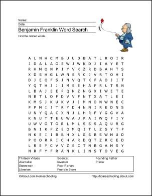 Word search Words and Search on Pinterest