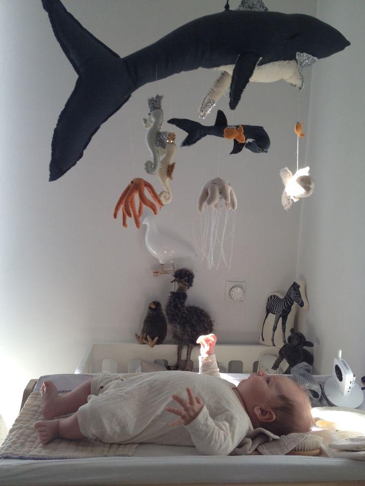tamar mogendorff    via http://tmogy.blogspot.gr/