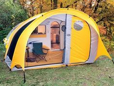 23 Best Micro Campers Ideas Images On Pinterest