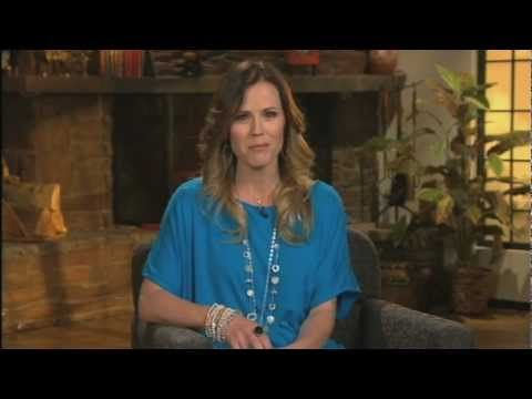 Celebrate You Every Day with Trista Sutter & Silpada Designs
