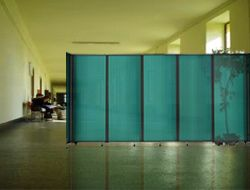 room dividers and portable partitions