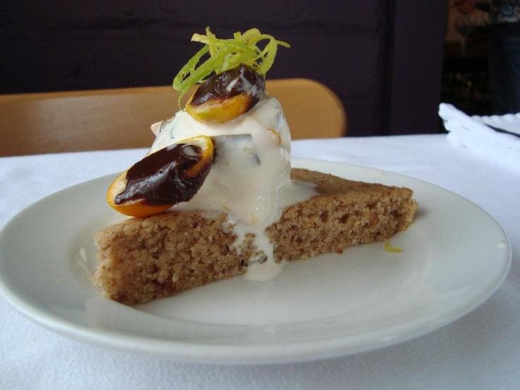 cornmeal cake orange cornmeal cake blackberry cornmeal cake cherry ...