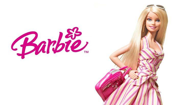 Barbie:Die Modepuppe zählt zu den erfolgreichsten Spielzeugen der Welt.Im März 1959 wurde eine Barbiepuppe erstmals auf einer Messe in den USA vorgestellt.Sie ist der Traum fast eines jeden Mädchens: die...