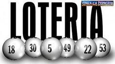 GANA LA LOTERÍA MIRA COMO!! muchos no conocen a SAN CONO, el ayuda a ganar loterías y juegos de azar | Music Jinni