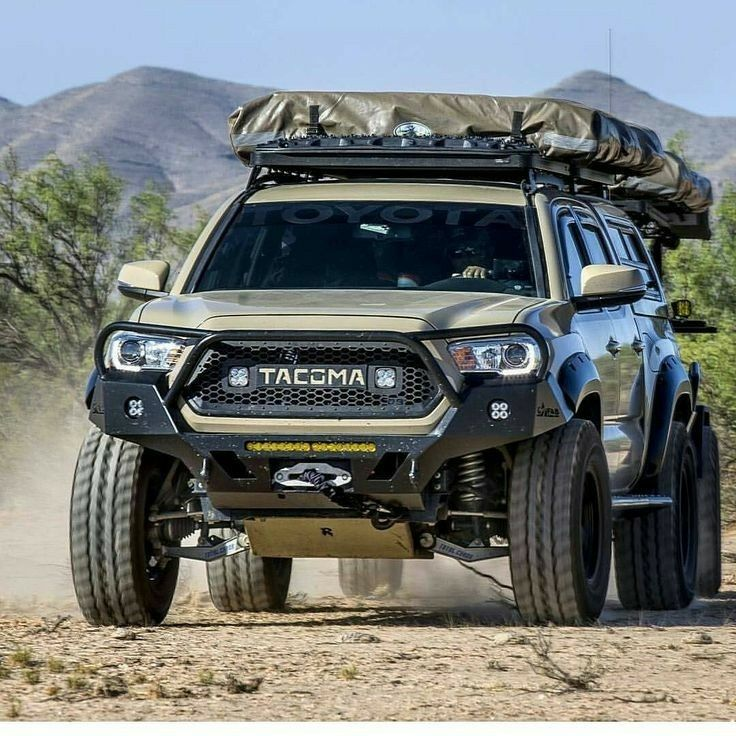 save by hermie 4runner t pro pinterest trucks toyota and rh pinterest com