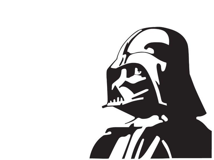 Images For > Star Wars Clip Art