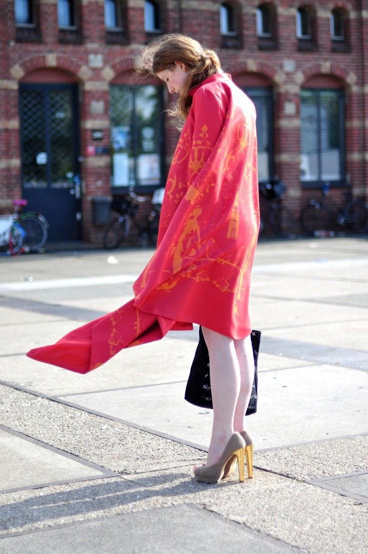 50 Best Images About Amsterdam Street Fashion On Pinterest Doc Martens Colored Pants And