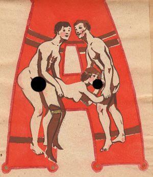 Strap on porn blog