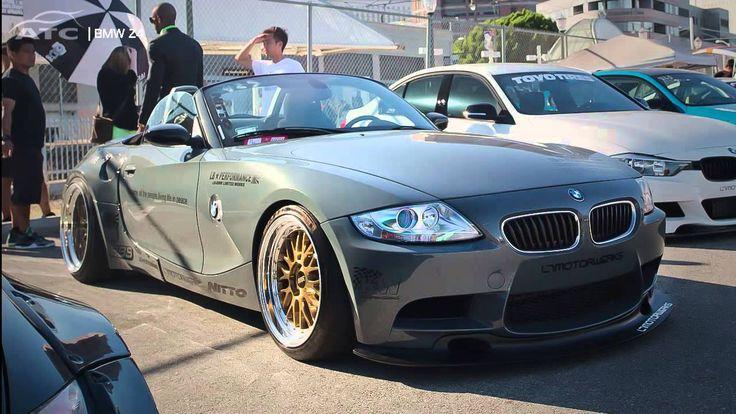 Bmw Z4 Cars Pinterest Bmw Z4 Bmw And Cars