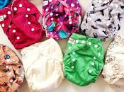 Cloth Diapering 101: Is Cloth Diapering For Me? - Paperblog