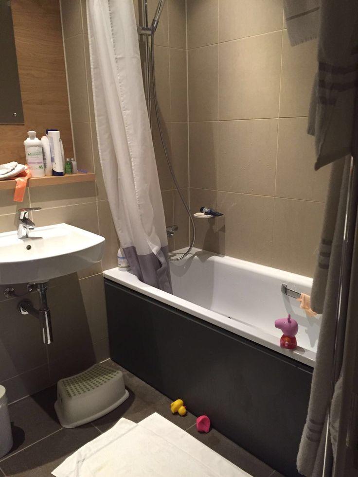 11 besten Waschmöbel Bilder auf Pinterest Hochauflösende bilder - parkett für badezimmer
