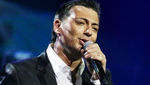 Nikos Makropoulos Live Sunday 23 November 2014 – 7.00pm |@The Birdcage Manchester