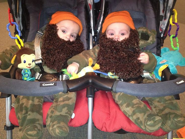Ideas for Halloween Costumes from the Twin Z Pillow! www.twinznursingpilllow.com