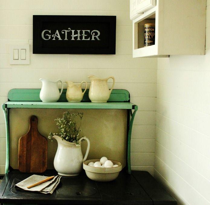 Best 25 Cabinet Door Styles Ideas On Pinterest: Best 25+ Cabinet Door Makeover Ideas On Pinterest