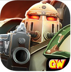 The Horus Heresy Drop Assault v1.1.0 Apk Mod - Android Games - Horus Heresy The: Drop Assault Apk Mod – RTS based on the cult universe of Warhammer 40,000 and the book series of the same name. The plot tells us about the outbreak of civil war between the legions loyal to the emperor and apostates in the 31 millennium. Choose the side for which you...