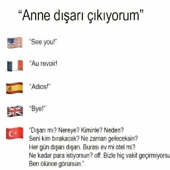 """422 Beğenme, 20 Yorum - Instagram'da Mehtap Kayaoğlu (@mehtap.kayaoglu): """"""""Anayım ben, ana!"""" diyen sevgili annelerimiz için gelsinnn 😂💖😘"""""""