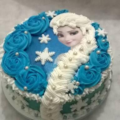 Résultats de recherche d'images pour « bolo frozen »