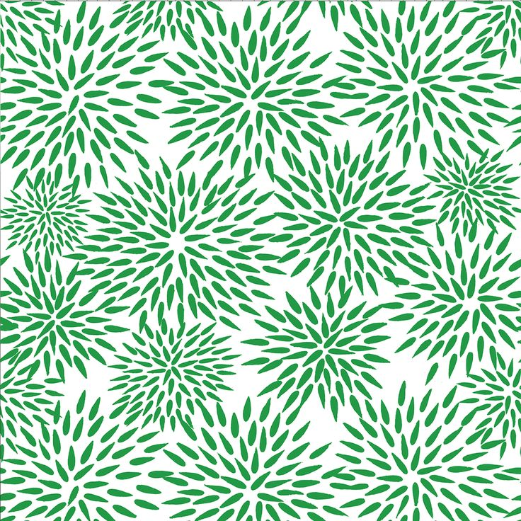 17 Best Ideas About Green Wallpaper On Pinterest
