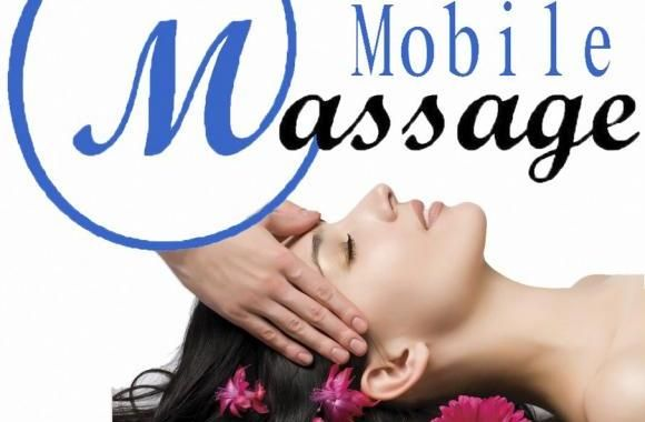Our Mobile Spa Services Give You Tremendous Benefits Of