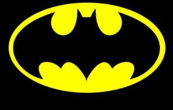 1000+ Ideas About Batman Wallpaper Iphone On Pinterest