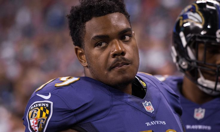 Ravens' rookie LT Ronnie Stanley misses practice with foot injury = The Ravens were without left tackle Ronnie Stanley today in practice. The rookie out of Notre Dame, who they took in the first round of the NFL draft, is dealing with a foot injury. This was the second day of.....