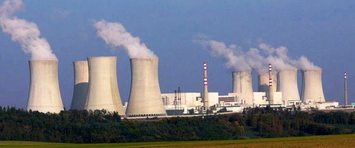 #SaudiArabia Expects To Finalize First #Nuclear Reactor Contracts In 2018 https://oilprice.com/Latest-Energy-News/World-News/Saudi-Arabia-Expects-To-Finalize-First-Nuclear-Reactor-Contracts-In-2018.html?utm_content=bufferd5100&utm_medium=social&utm_source=pinterest.com&utm_campaign=buffer  #energy #Saudi #oil #gas #oilandgas #subsea #alxcltd