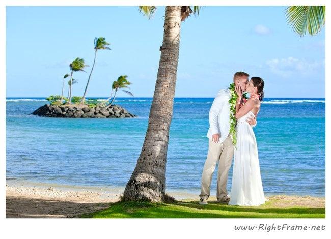Beach Wedding Ceremony Oahu: 1000+ Images About Waialae Beach Photo On Pinterest