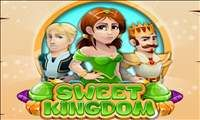 Sweet Kingdom na Facebooku