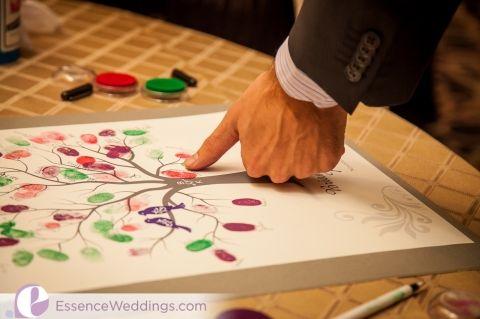 Katelyn + Brian Wedding Photography Highlights   The Seville   Streamwood, IL wedding photography highlights  wedding photography Wedding V...
