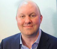 "Marc Andreessen, a co-founder of the venture capital firm Andreessen Horowitz, on ""Why Bitcoin Matters"""