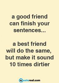 Pin By Quotes Of The Day On Quotes Pinterest Funny Quotes