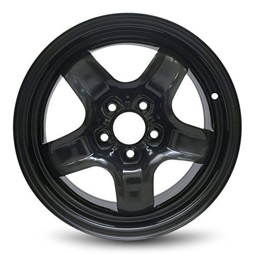 Wheel Rims for Chevrolet Cobalt
