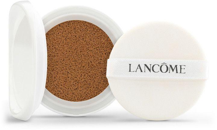 Lancome Miracle Cushion Liquid Cushion Compact Foundation Refills