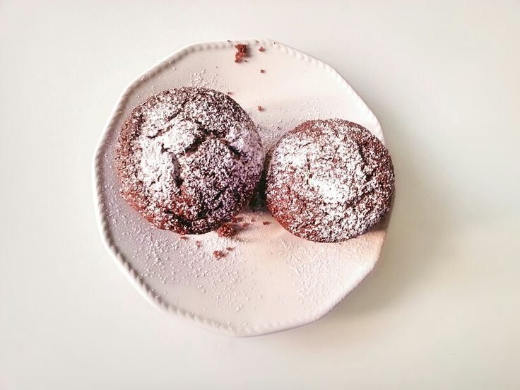 Chocolate Muffin #muffin #colazione #breakfast #chocolate #sweet #sugar