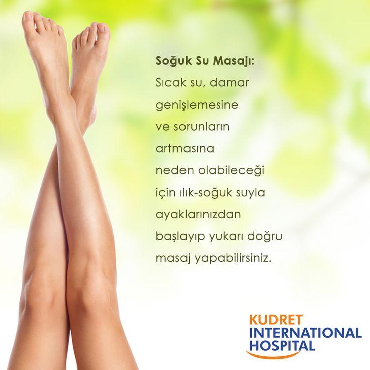 Varis tedavisi hakkında... #kudretinternational #ankara #turkey #turkiye #hastane #hospital #sağlık #health #healthy #hospital