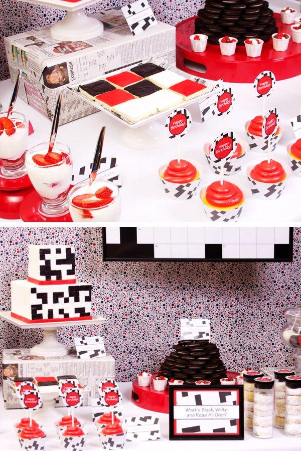 8 best granny images on pinterest crossword crossword for Decoration crossword clue