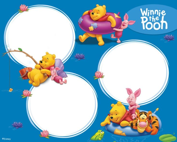 alexman on Pinterest | Bebe, Winnie The Pooh and Mars