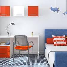 Best 25+ Chambre garçon 3 ans ideas on Pinterest   Rideau chambre ...