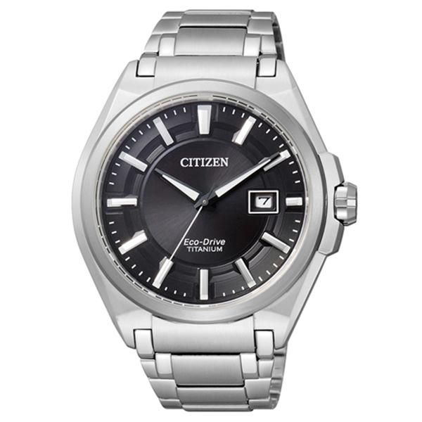 Citizen Uhr Nr. BM6930-57E. Machen Sie ein unvergessliches Geschenk und schenken Sie diese Uhr mit einer persönlichen Gravur.