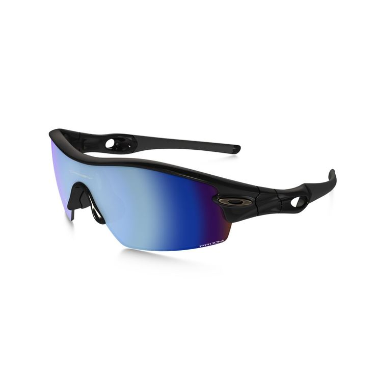 Oakley Radar Pitch Polarized Sunglasses | Oakley for sale at US Outdoor  Store