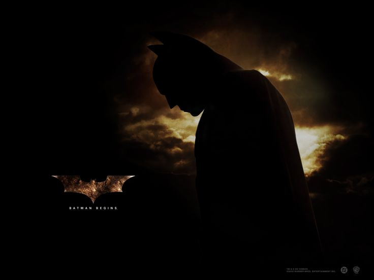 Watch Streaming HD Batman Begins, starring Christian Bale, Michael Caine, Ken Watanabe, Liam Neeson. After training with his mentor, Batman begins his war on crime to free the crime-ridden Gotham City from corruption that the Scarecrow and the League of Shadows have cast upon it. #Action #Adventure #Crime #Drama http://play.theatrr.com/play.php?movie=0372784