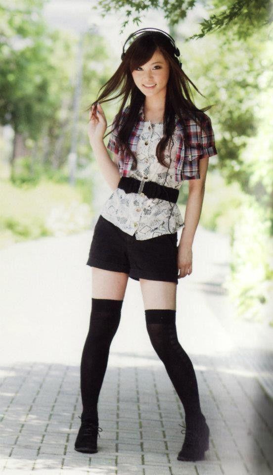 44 Best Images About Rina Suzuki On Pinterest Posts