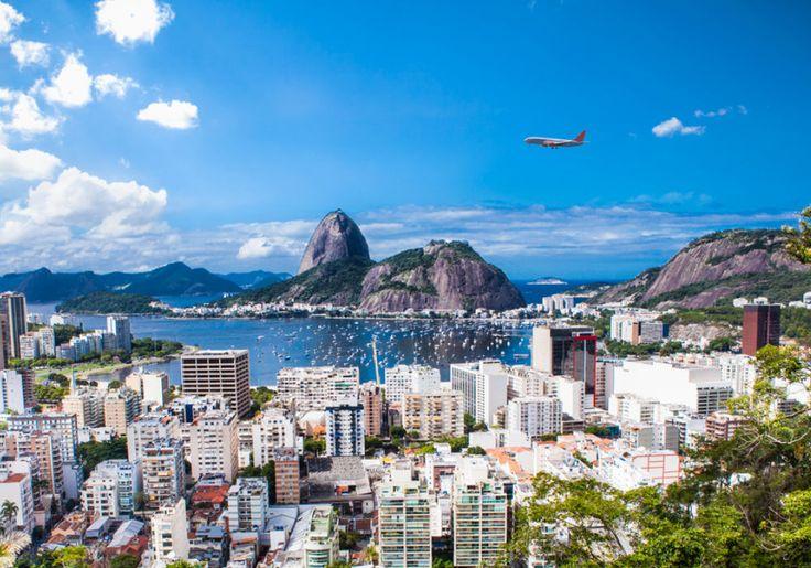 29 CIDADES MAIS BONITAS DO BRASIL - Pomerode está nessa lista <3