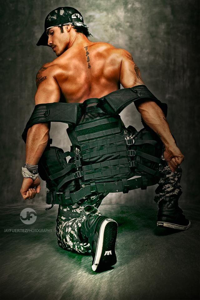 Best 7 anatomy male images on Pinterest | Anatomy male, Beautiful ...
