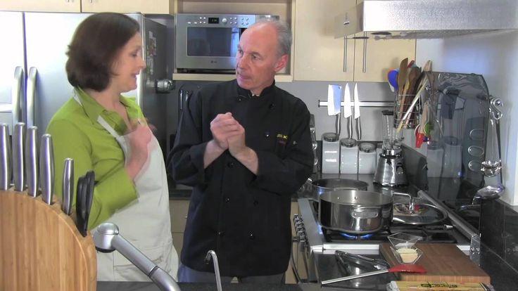 Imprime esta receta en: http://cocinaycomparte.com/recipes/612 SUSCRÍBETE a este canal: http://bit.ly/10nAF2t Descubre recetas nuevas: http://cocinaycomparte...