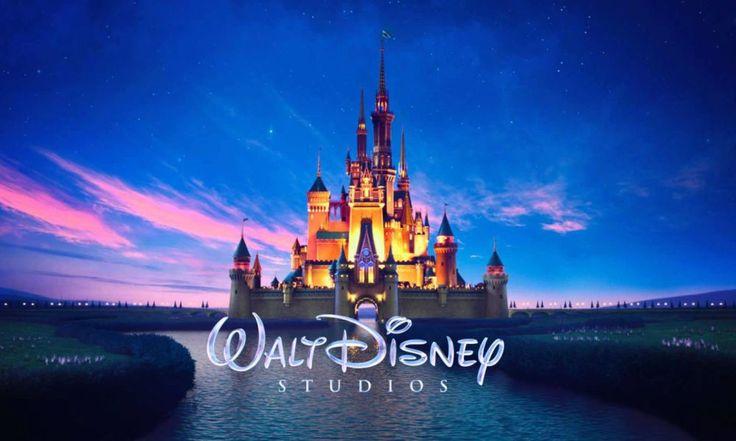 Walt Disney Studios ajusta fechas de estreno de Star Wars, Aladdin y más #cine