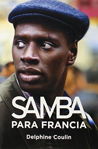 Martxoa 2015 Marzo. La entrañable historia de un inmigrante africano que lucha por forjarse una vida en libertad en una Europa hostil. Una novela cargada de fortaleza y ternura, que alterna el drama con la comedia.